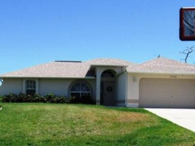 1733 sw 40th ter cape coral 33914 foreclosure for 1815 sw 30th terrace cape coral