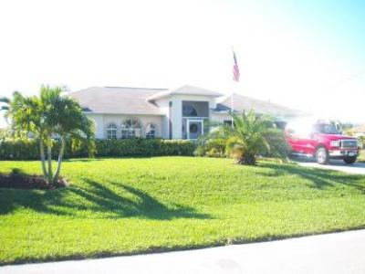 2508 sw 30th ter cape coral 33914 foreclosure