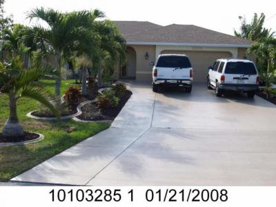 2844 sw 36th ter cape coral 33914 foreclosure for 1815 sw 30th terrace cape coral
