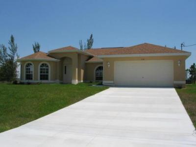 338 sw 21st ter cape coral 33991 foreclosure for 1815 sw 30th terrace cape coral