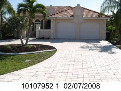 600 sw 43rd ter cape coral 33914 foreclosure for 11245 sw 43 terrace